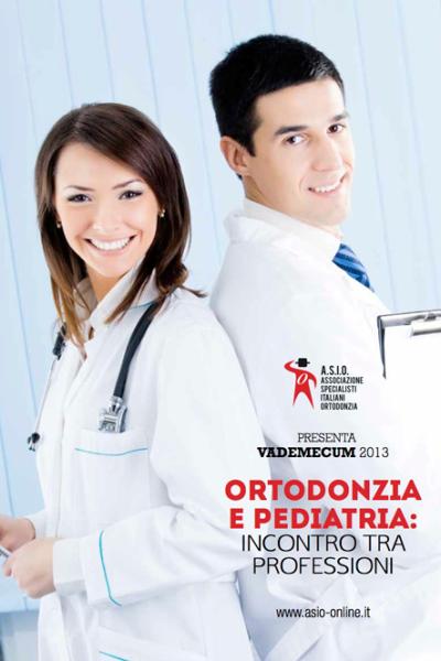 ortodonzia-e-pediatria-incontro-tra-professioni-400x600